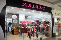 Ariani Boutique