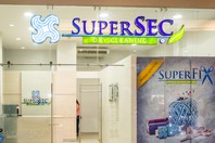 SuperSec