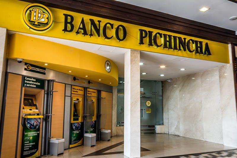 9f15647103930 Riocentro Shopping Centro Comercial Entre Ríos
