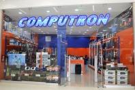Computrón