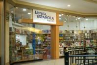 Librería Española