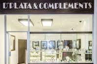 D`plata & Complements