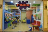Pibe`s