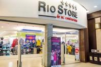 Rio Store