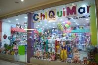 Chiquimar
