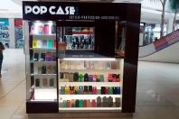 Pop Case