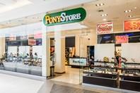 Pony Store