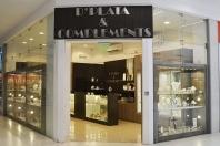 D´ Plata & Complements