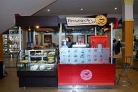 Brownies & Co