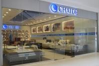 Chaide & Chaide