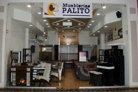 Mueblería Palito