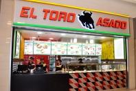 El Toro Asado