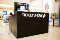 TicketShow