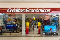Créditos Económicos
