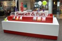 Sweet & Fun