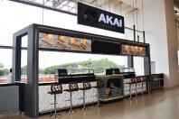 Akai Sushi Bar