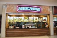 American Deli