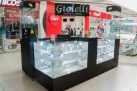 Gioelli